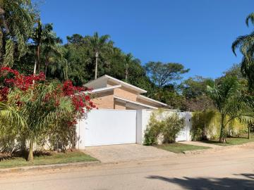 Ubatuba Sit Santa Etelvina Casa Venda R$1.650.000,00 Condominio R$980,00 4 Dormitorios 5 Vagas Area do terreno 750.00m2