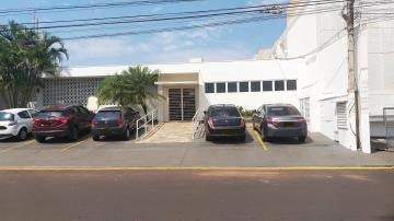 Imóvel Comercial / Imóvel Comercial em Ribeirão Preto