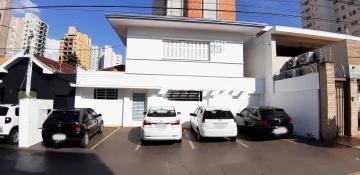 Alugar Imóvel Comercial / Prédio em Ribeirão Preto. apenas R$ 4.300,00