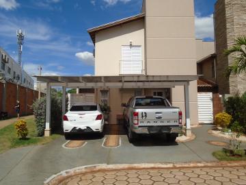 Alugar Casa / Condomínio em Ribeirão Preto. apenas R$ 570.000,00