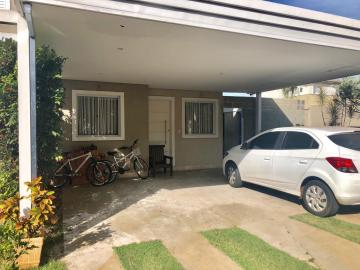 Casa / Condomínio em Ribeirão Preto , Comprar por R$480.000,00