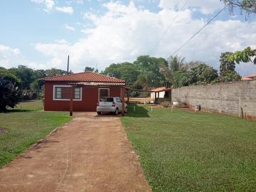 Rural / Chácara em Condomínio em Ribeirão Preto Alugar por R$2.500,00