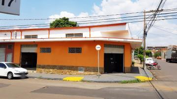 Imóvel Comercial / Salão em Ribeirão Preto Alugar por R$1.700,00