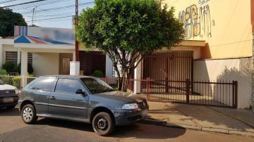 Imóvel Comercial / Sala em Ribeirão Preto Alugar por R$550,00