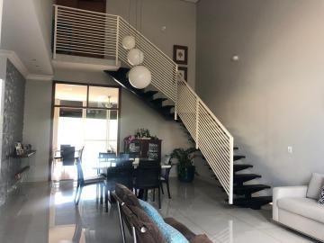 Alugar Casa / Condomínio em Bonfim Paulista. apenas R$ 850.000,00