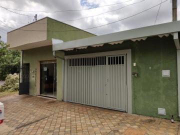 Casa / Padrão em Ribeirão Preto , Comprar por R$310.000,00