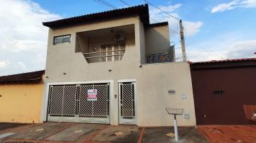 Casa / Padrão em Ribeirão Preto , Comprar por R$399.000,00