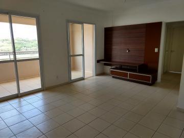 Comprar Apartamento / Padrão em Ribeirão Preto. apenas R$ 480.000,00