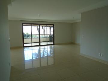 Apartamento / Padrão em Ribeirão Preto Alugar por R$6.900,00