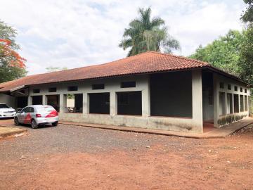 Jardinopolis Jardinopolis Rural Venda R$1.000.000,00 3 Dormitorios 20 Vagas Area do terreno 5125.00m2