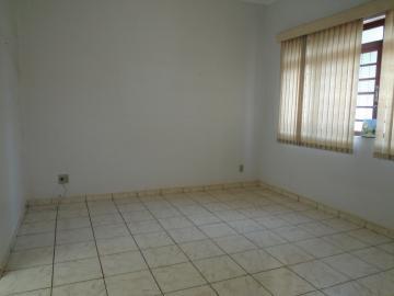 Casa / Padrão em Ribeirão Preto , Comprar por R$230.000,00