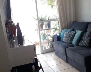 Alugar Apartamento / Padrão em Ribeirão Preto. apenas R$ 230.000,00