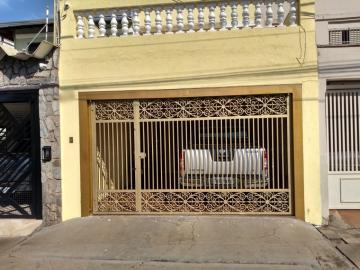 Casa / Padrão em Ribeirão Preto , Comprar por R$325.000,00