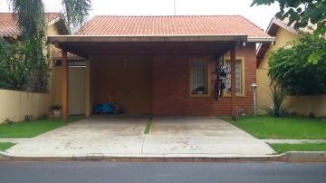 Casa / Condomínio em Ribeirão Preto , Comprar por R$670.000,00