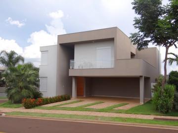 Casa / Condomínio em Ribeirão Preto , Comprar por R$2.600.000,00