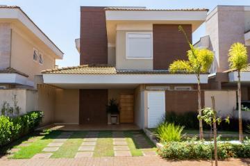 Casa / Condomínio em Ribeirão Preto , Comprar por R$955.000,00