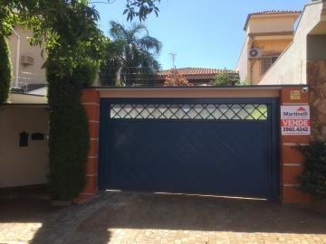 Casa / Padrão em Ribeirão Preto , Comprar por R$830.000,00