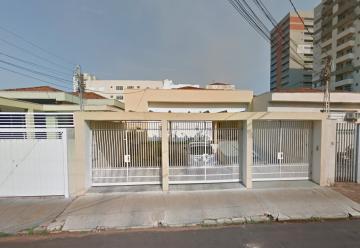 Casa / Padrão em Ribeirão Preto , Comprar por R$570.000,00