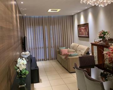 Apartamento / Padrão em Ribeirão Preto , Comprar por R$561.000,00