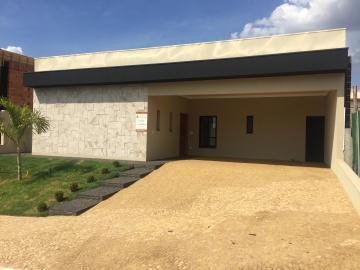 Alugar Casa / Condomínio em Ribeirão Preto. apenas R$ 944.000,00