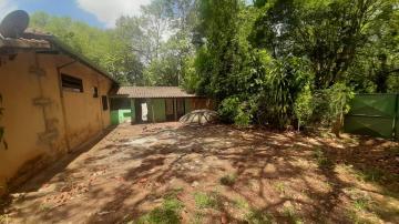 Rural / Chácara em Condomínio em Ribeirão Preto , Comprar por R$740.000,00