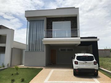Casa / Condomínio em Ribeirão Preto , Comprar por R$899.000,00