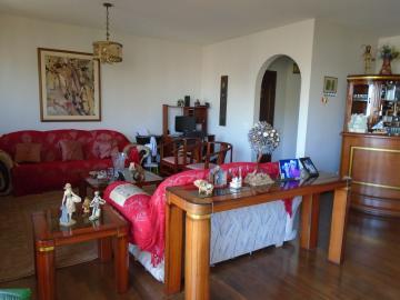 Apartamento / Padrão em Ribeirão Preto , Comprar por R$600.000,00