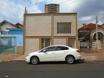 Imóvel Comercial / Imóvel Comercial em Ribeirão Preto Alugar por R$2.000,00