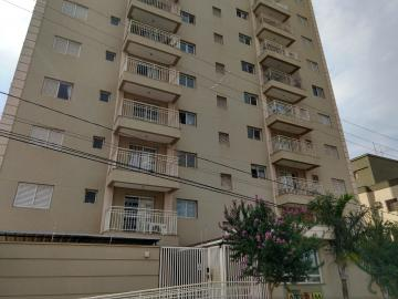 Apartamento / Padrão em Ribeirão Preto , Comprar por R$300.000,00