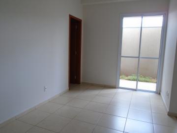 Apartamento / Padrão em Ribeirão Preto Alugar por R$790,00