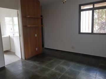 Apartamento / Padrão em Ribeirão Preto , Comprar por R$200.000,00