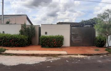 Casa / Padrão em Ribeirão Preto , Comprar por R$580.000,00