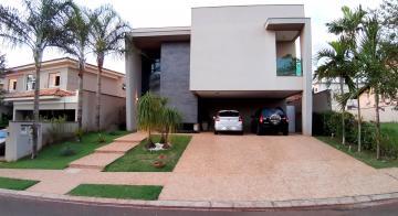 Casa / Condomínio em Ribeirão Preto , Comprar por R$1.700.000,00