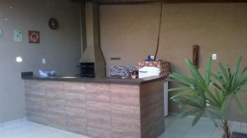 Casa / Padrão em Ribeirão Preto , Comprar por R$210.000,00