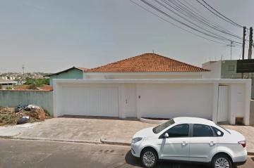 Casa / Padrão em Ribeirão Preto , Comprar por R$750.000,00