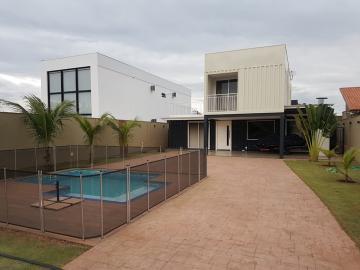 Alugar Casa / Condomínio em Rifaina. apenas R$ 3.500,00