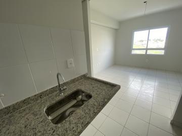 Alugar Apartamento / Padrão em Ribeirão Preto. apenas R$ 229.900,00