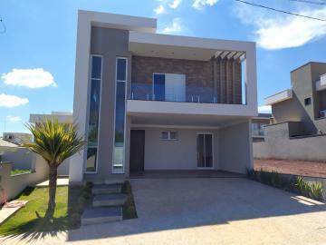 Casa / Condomínio em Ribeirão Preto , Comprar por R$910.000,00
