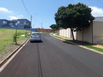 Terreno / Condomínio em Ribeirão Preto , Comprar por R$160.000,00
