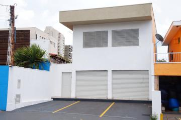 Imóvel Comercial / Imóvel Comercial em Ribeirão Preto Alugar por R$4.000,00