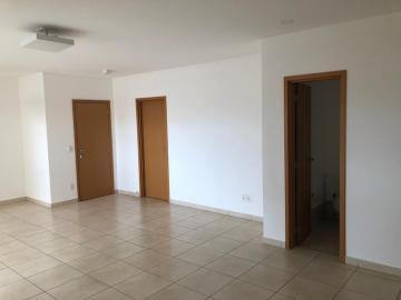 Apartamento / Padrão em Ribeirão Preto , Comprar por R$720.000,00