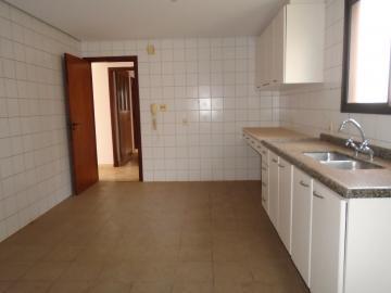 Alugar Apartamento / Padrão em Ribeirão Preto R$ 2.700,00 - Foto 3