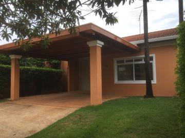 Casa / Condomínio em Ribeirão Preto , Comprar por R$650.000,00