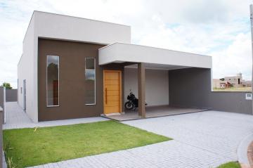 Brodowski Cond. Parque Residencial Veneza Casa Venda R$450.000,00 Condominio R$299,00 3 Dormitorios 4 Vagas Area do terreno 307.41m2 Area construida 154.96m2