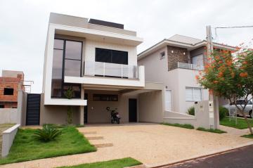 Alugar Casa / Condomínio em Ribeirão Preto. apenas R$ 820.000,00