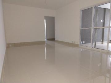 Alugar Apartamento / Padrão em Ribeirão Preto. apenas R$ 565.000,00