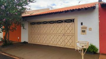 Casa / Padrão em Ribeirão Preto , Comprar por R$250.000,00