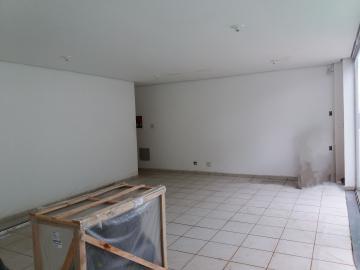 Imóvel Comercial / Imóvel Comercial em Ribeirão Preto Alugar por R$3.200,00