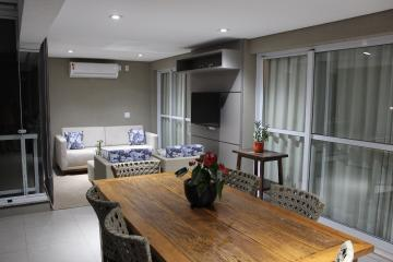 Apartamento / Padrão em Ribeirão Preto , Comprar por R$1.550.000,00