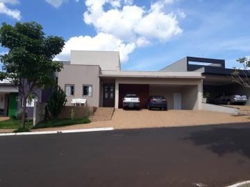 Casa / Condomínio em Bonfim Paulista , Comprar por R$880.000,00